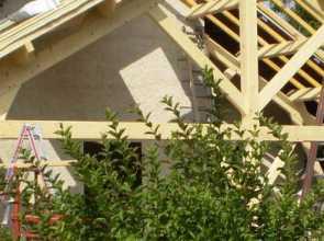 02-extension-sur-terrasse