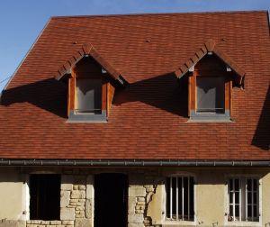02-renovation-avec-creation-lucarnes