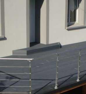 01-terrasse-composite-sur-poteaux