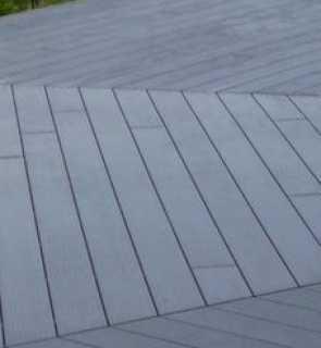 03-terrasse-composite